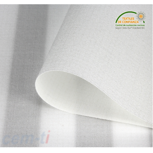 SHIELDING FABRIC WEAR