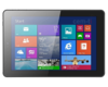 TABLET WINDOWS SUNSTECH