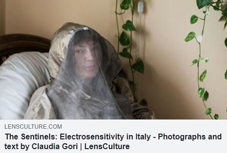 2018-The-sentinels-Electrosensivity-in-Italy