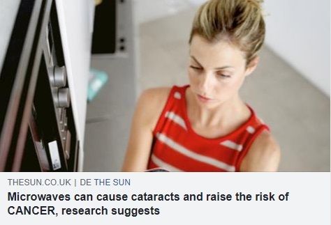20180823-_THESUN-microwaves-can-cause-cataracts-and-raise-the-risk-of-CANCER
