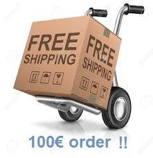 cem-ti-free-shipment-delivery-cost-from-100-euro-order-3