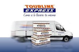 envios-tourline-express-24-48-horas