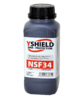 SHIELD PAINT NFS34