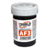 AF3 ADDITIVE ELECTROCONDUCTIVE