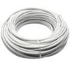 SHIELDED CABLE 3 x 1.5 MM.