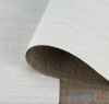 SHIELDING FABRIC SILVER-Twin