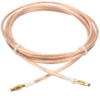 GC-200 (2 m.) GROUNDING CABLE
