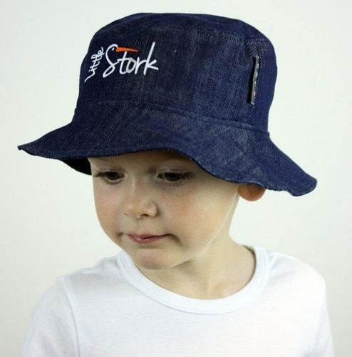 EMF Protective Hat for Babies and Toddlers
