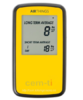 DIGITAL RADON MONITOR - Airthings Corentium Plus