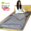SHIELDING SLEEPING BAG - TSB