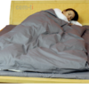SHIELDING BEDDING SET - TBL
