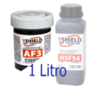 AF3 ADDITIVE ELECTROCONDUCTIVE - 1L Dose