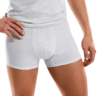 EMF Protective Underwear SHORT - Men