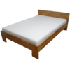 EARTHING SHEET ES3  (double bed)