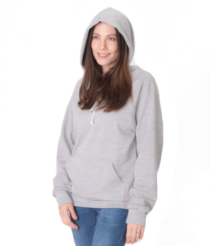 EMF Protective Womens HOODIE