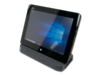 "TABLET WINDOWS Fujitsu Stylistic Q555 + Docking 10.1"" Reconditioned"